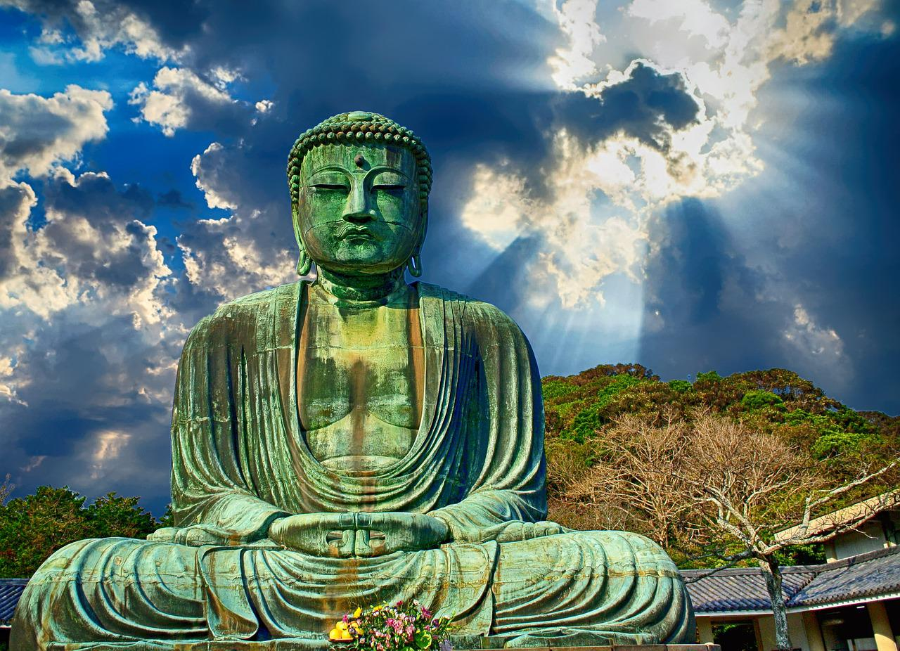 an overview of buddhist meditation practices Types of meditation - an overview of 22 techniques -  samatha (buddhist meditation), some forms of zazen, loving kindness meditation, chakra meditation, kundalini.
