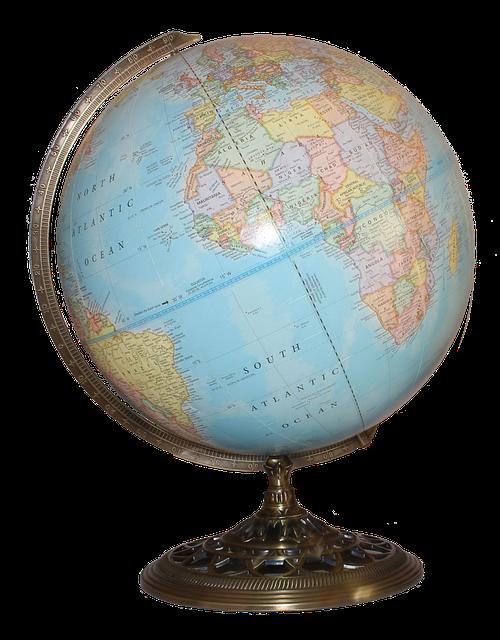 globe-png
