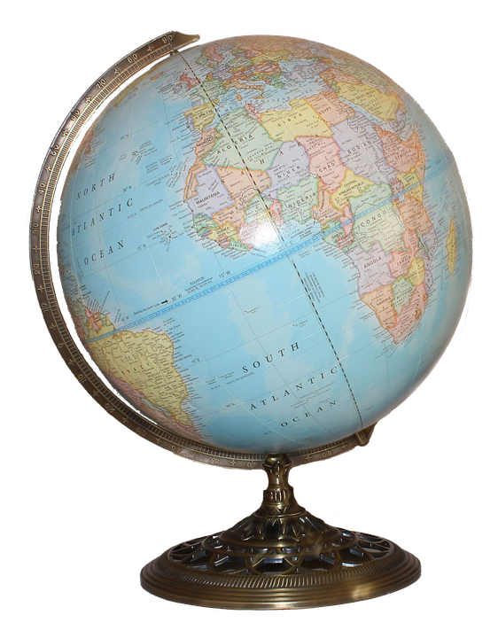 Free photo globe world png map earth free image on pixabay globe world png map earth planet sphere gumiabroncs
