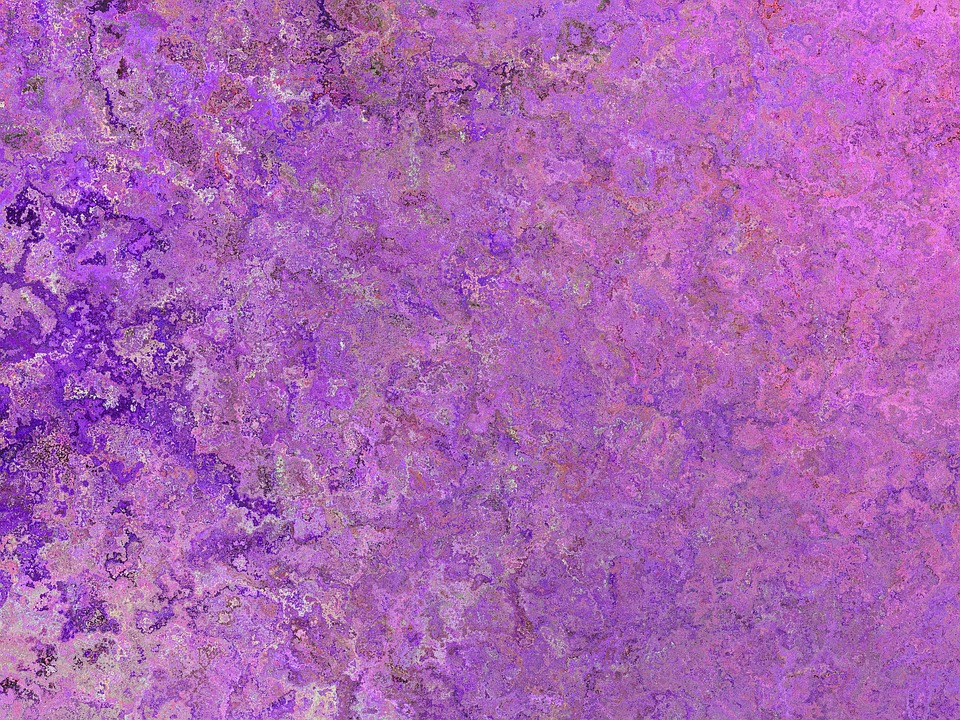 purple background textures colesthecolossusco
