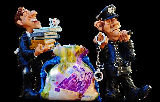 insolvente gmbh kaufen Unternehmensgründung Steuerberater gmbh kaufen 34c Anteilskauf