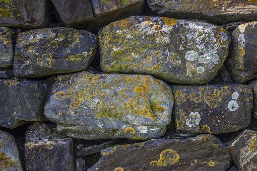 Masonry, Stone, Stone Masonry, History