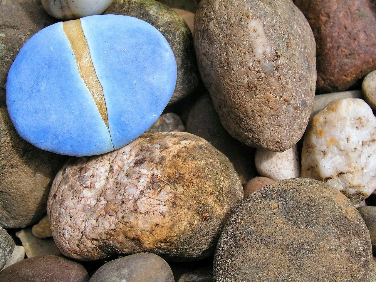 на мшонке твердие камушки фото рассказать данном отеле