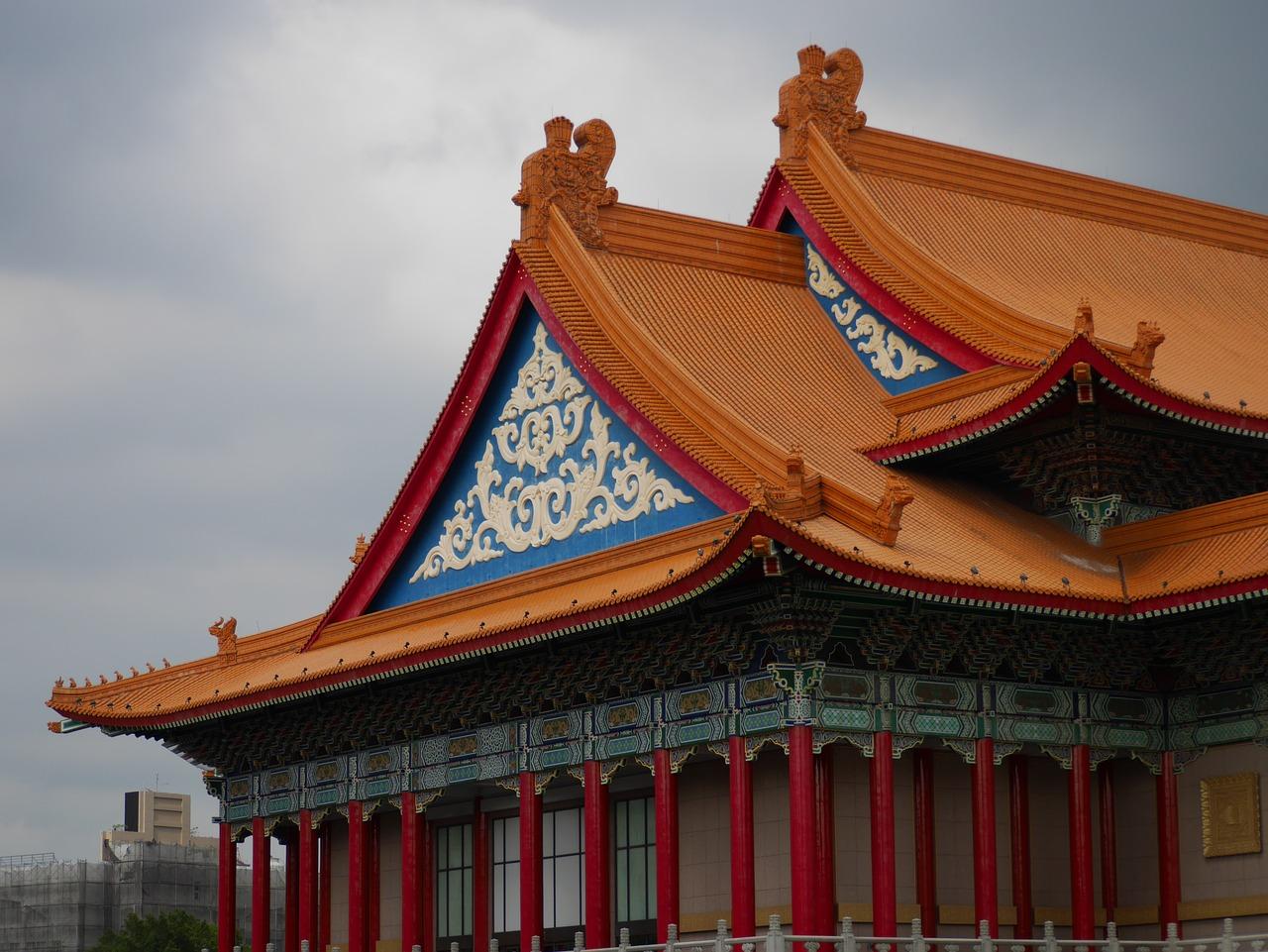 天津屋顶膜结构建筑_潍坊地区有品质的屋顶膜结构建筑... _移动站
