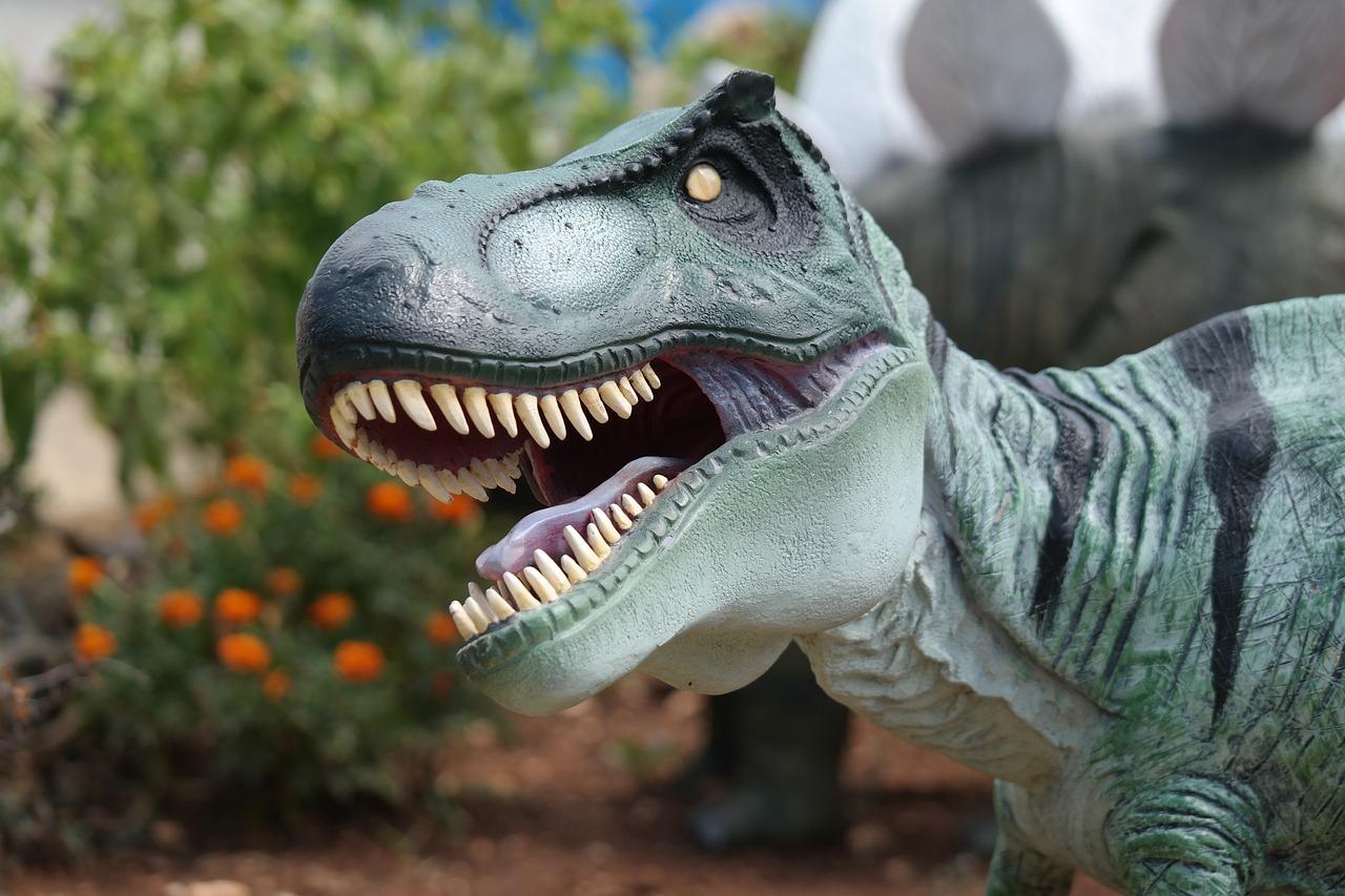 этих посмотреть все картинки динозавров партенокарпического
