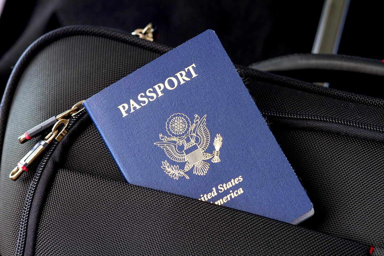 What are New Immunity Passports?