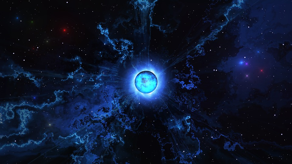star planet galaxy 183 free photo on pixabay
