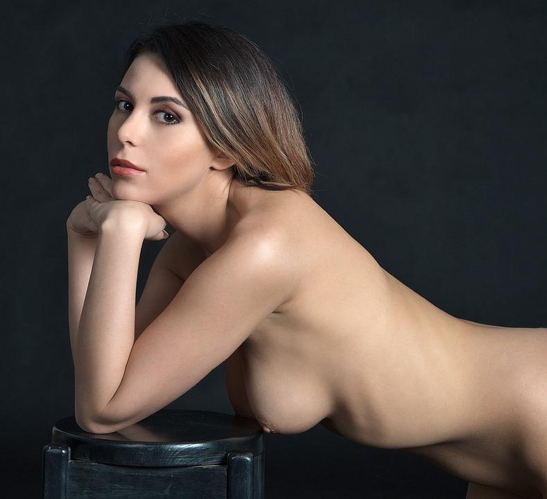 suomalaisia porno sivuja nainen 40