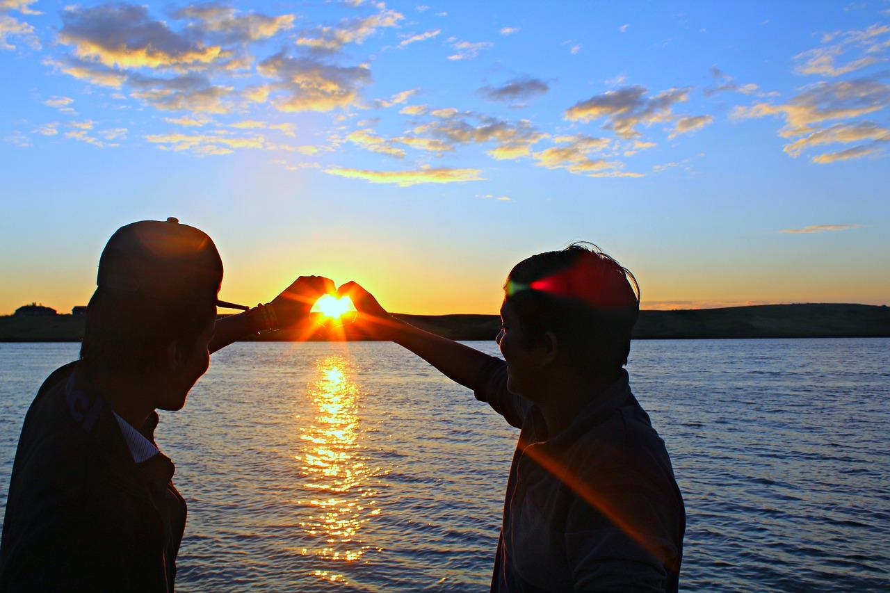Eclipse + Java = Love