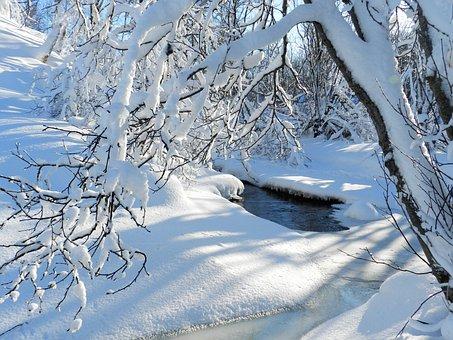 Flocons de neige images gratuites sur pixabay 5 - Photos de neige gratuites ...