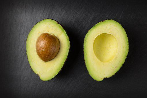 Avocado, Avocados, Food, Healthy Food
