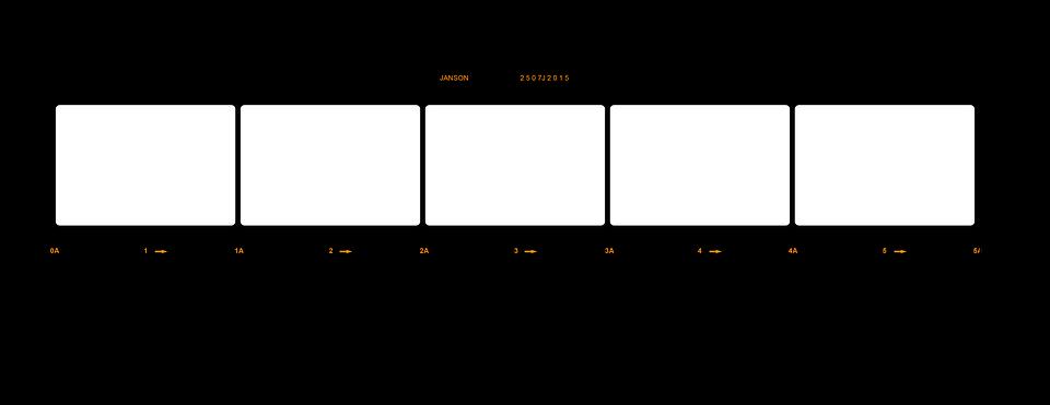 kostenlose illustration filmstreifen  leer  5 bilder kostenloses bild auf pixabay 2644624 film strip clip art no border film strip clip art free png black and white