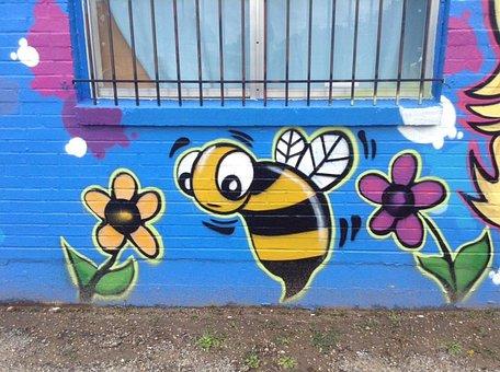 卡通,洗澡,课件,图,美术,大象,墙,文库,动物,a卡通,v卡通蜜蜂涂鸦昆虫符号百度蜂蜜