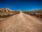 road, principle