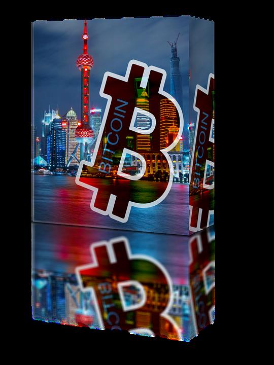 50424ad18f8a6 Bitcoin Monety Płatności Online - Darmowy obraz na Pixabay