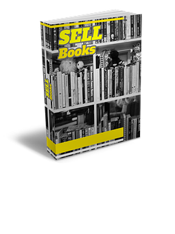 Blogs Book, Book Sales, Bloggers, 3D