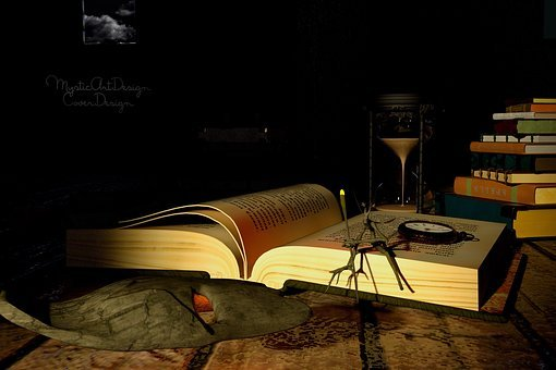 20+ Free Storybook & Fantasy Photos - Pixabay
