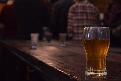 beer-2647906__340.jpg