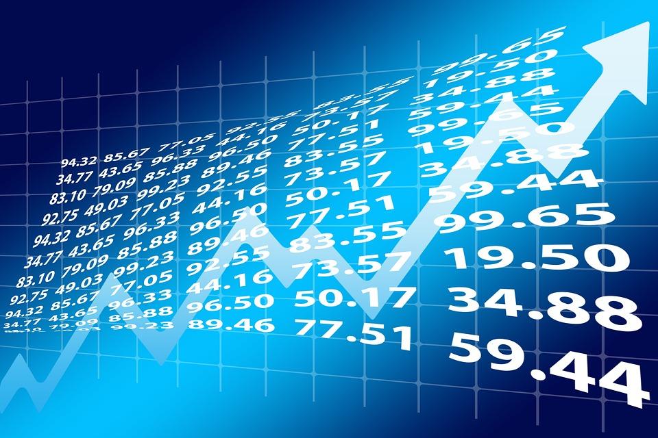 Что является предметом макроэкономики