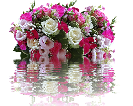 birthday bouquet images pixabay download free pictures