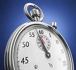 stopwatch, precision, quick