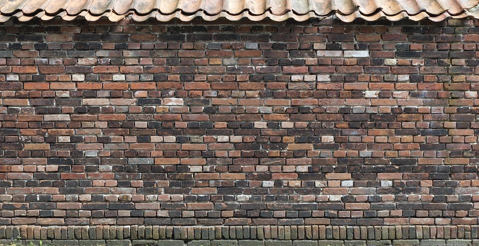 Free Photo: Wall, Brick, Texture, Pattern - Free Image On Pixabay