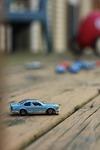 toy, car
