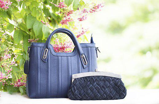 Online Shopping, Lisaswardrobe, Handbags