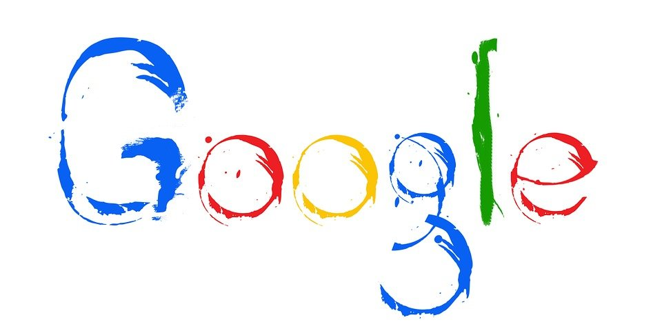 「google」の画像検索結果