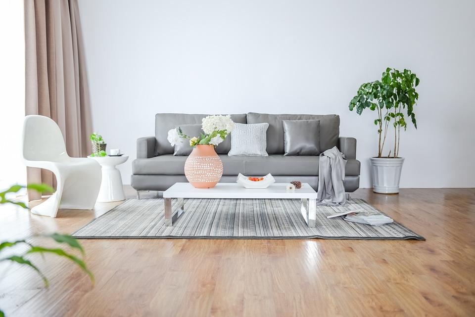 indoor household free photo on pixabay