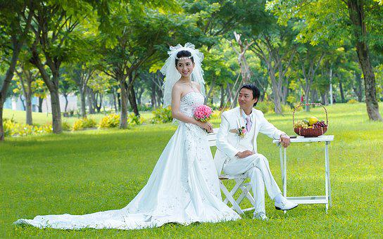 Wedding Photo Viet