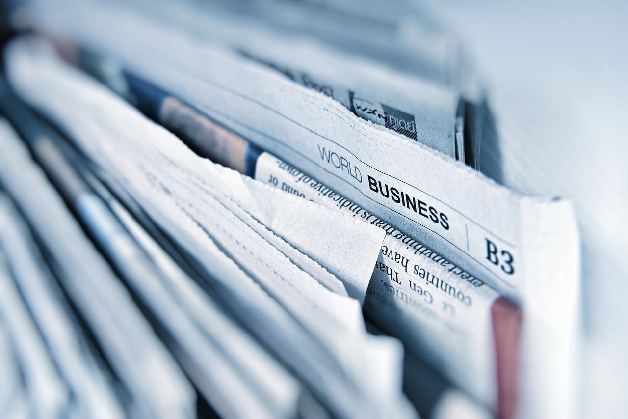 Comment se lancer dans le marketing par courriel en 2021 avec succès?