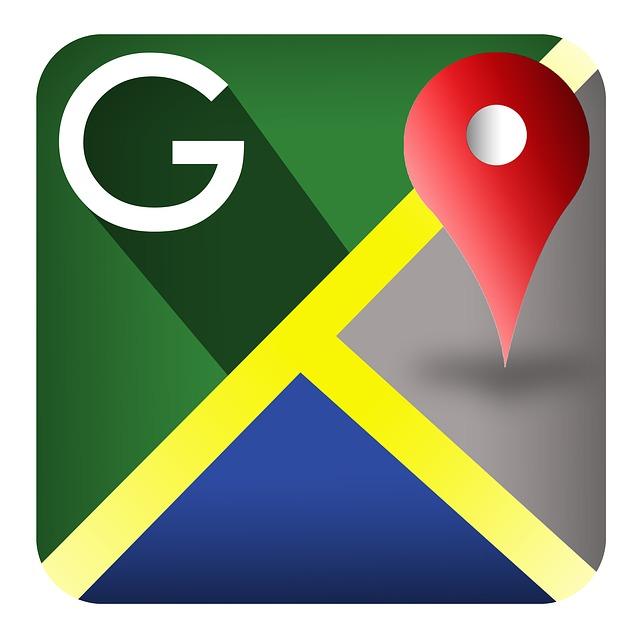 logo google localisation image gratuite sur pixabay. Black Bedroom Furniture Sets. Home Design Ideas