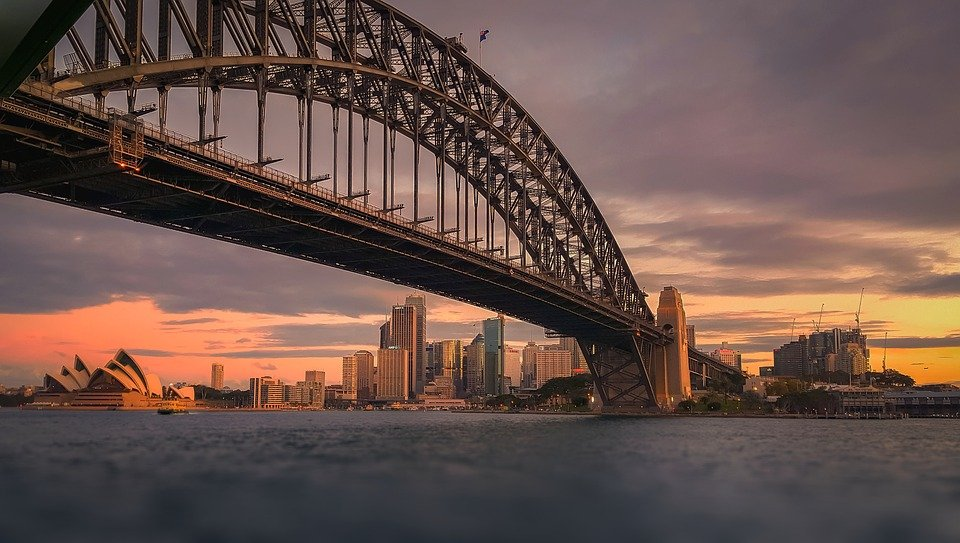 When to Visit Sydney: Getting the Most Out of Your Trip