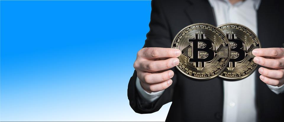 bitcoin betting guide