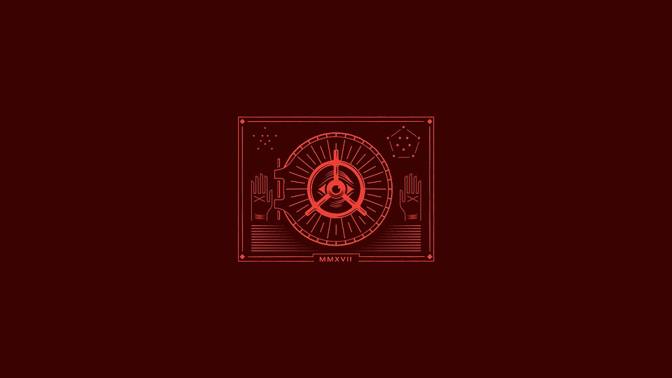 illuminati wallpaper images