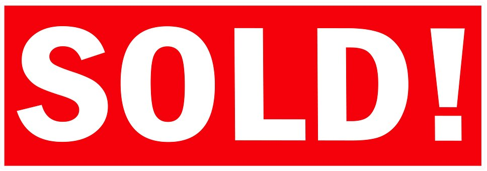 sold images pixabay download free pictures rh pixabay com sold out sign clipart real estate sold sign clipart