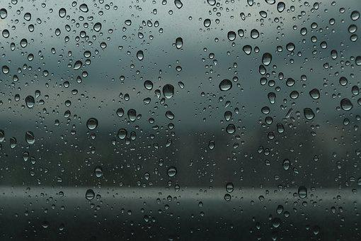 Image result for rainy day images