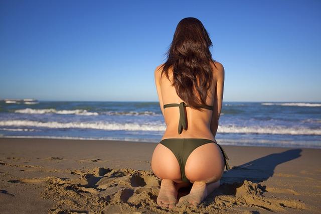 Playa sol amp amor con nosotros - 3 part 10