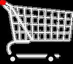cart, shopping, shopping cart
