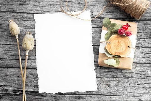 Blank Images · Pixabay · Download Free Pictures