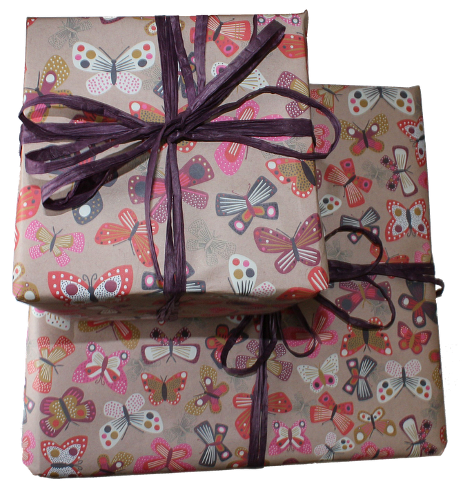 Free photo boxes presents png gift ribbon free image on boxes presents png gift ribbon celebration negle Images