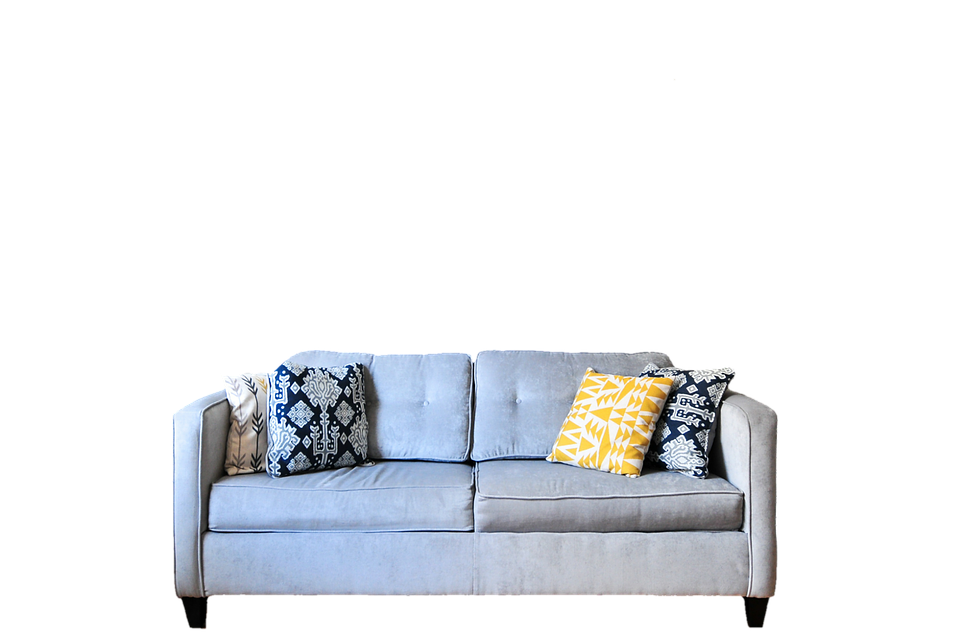 1 000 Free Sofa Furniture Images Pixabay