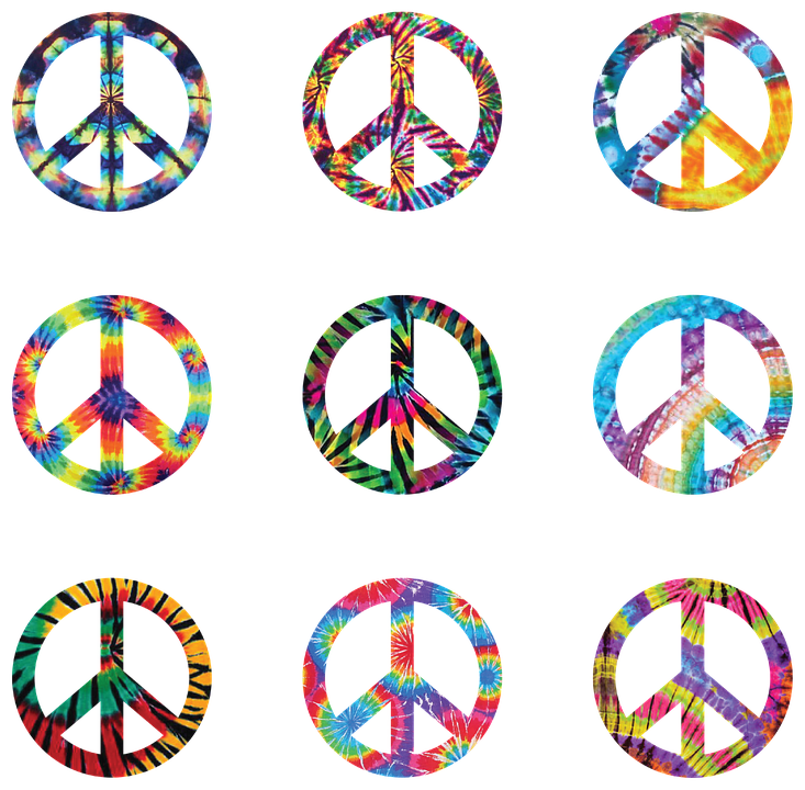 Peace Sign Images Pixabay Download Free Pictures
