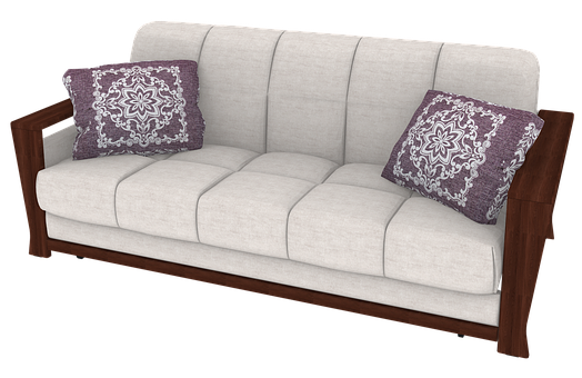Furniture Images Png furniture - free pictures on pixabay