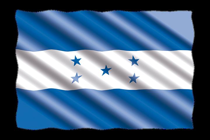 скворце флаг гондураса фото дмитрий