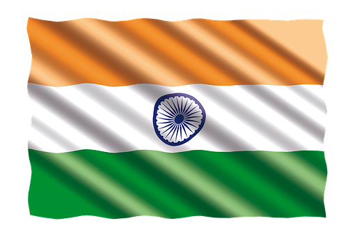 100 Free Indian Flag Images Pictures In Hd Pixabay