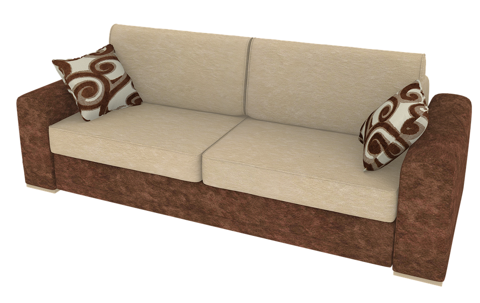 Sofa, Cushion, Interior, Furniture, Seat