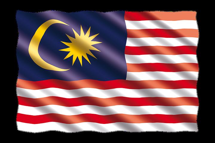 картинки флага малайзии постройку изготовления каркаса