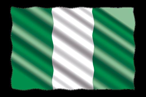 Нигерийский форум рыбоводческих хозяйств обсуждает рост промышленности